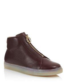 9991aebbe41 pdpImgShortDescription Exclusive Shoes