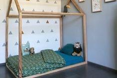 Kinderkamer Kasten Mostros : 159 best baby images child room infant room playroom