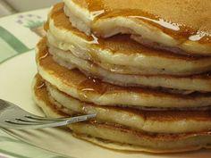 10 freezer cooking Breakfast Ideas