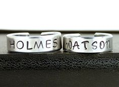 Holmes and Watson  Best Friends  Sherlock by fromtheinternet  gia....we could trade them each time we see each other...