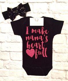 05f17da81477 276 Best Baby girl images