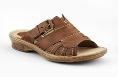 Earth Footwear Willow in almond.  Shoes available Spring 2013.    http://www.earthbrands.com/earthfootwear    #shoes, heels, sandals, wedges