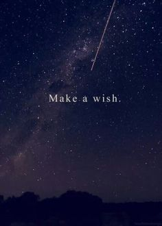I wish everything was back.I wish the broken pieces of my heart were back into place. I wish. The Words, Jolie Phrase, Make A Wish, How To Make, Frases Tumblr, Night Skies, Decir No, Favorite Quotes, Quotations