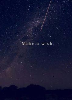 Believe in magic you muggles!