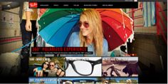 Loribay is Proud to Promote Ray-Ban Clothes For Sale, Clothes For Women, Ray Bans, Broadway Shows, Women's Clothing, Fashion, Outerwear Women, Woman Clothing, Moda