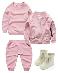 """""""Untitled #77"""" by envyjosiah on Polyvore"""