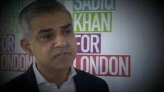 Sunday Politics London: Sadiq Khan's TfL fare freeze con