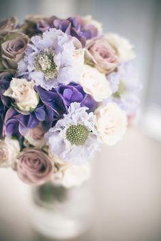 Divine Floréal: Weddings and Events