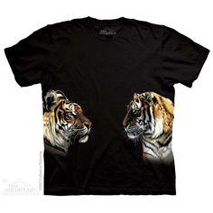 657edf7c428a Face Off T-Shirt 3d T Shirts