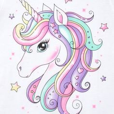 unicorn drawing ~ unicorn drawing + unicorn drawing easy + unicorn drawing sketches + unicorn drawing easy step by step + unicorn drawing cute + unicorn drawing easy for kids + unicorn drawing fantasy creatures + unicorn drawing realistic Unicorn Painting, Unicorn Drawing, Unicorn Art, Rainbow Unicorn, Unicorn Sketch, How To Draw Unicorn, Unicorn Crafts, Unicorn Images, Unicorn Pictures