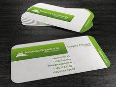 Chuyên nhận in ấn Card visit giá rẻ đẹp cho các công ty, cá nhân, kinh doanh, giám đốc, doanh nghiệp trong và ngoài nước.
