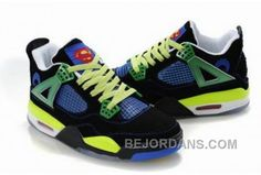 http://www.bejordans.com/air-jordan-iv-4-retro26-big-discount-b8fe2.html AIR JORDAN IV (4) RETRO-26 BIG DISCOUNT B8FE2 Only $81.00 , Free Shipping!