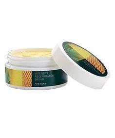 Crema per il corpo, con un elevato contenuto di ingredienti naturali, indicata per tutti i tipi di pelle. L'aloe vera e l'olio extravergine biologico associati alla cera d'api ed ai preziosi oli di argan e rosa mosqueta