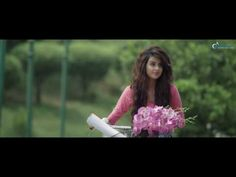 True Lovers ( Full Song )   Param Sidhu    Punjabi Love Song   Speed Records - YouTube