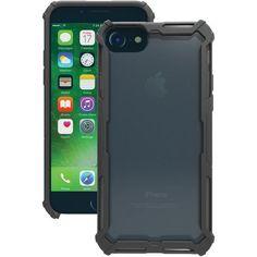 TRIDENT KR-APIPH7-BKDUL iPhone(R) 7 Krios(R) Dual Case (Black)
