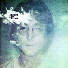 500 Greatest Albums of All Time: John Lennon, 'Imagine' | Rolling Stone