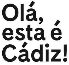 Luzi Type