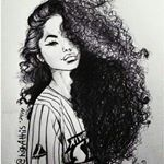 Ver esta foto do Instagram de @uma_pequena_leitora_ • 1,652 curtidas
