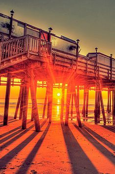 Old Orchard Beach | 24 Reasons Everyone Should See Maine Before They Die