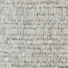 Botanics Tree Line Stripe Charcoal
