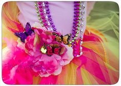 {Fancy Nancy, Take Bonjour Butterfly} Harford County, Maryland Child Portrait Photographer Book Costumes, Group Costumes, Diy Costumes, Costume Ideas, Halloween Costumes, Party Fun, Tea Party, Party Ideas, Fancy Nancy Costume