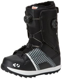 thirtytwo Women's Binary BOA W'S '12 Snowboard Boot thirtytwo. $299.95