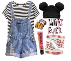"""""""holidays make me happy :-)"""" by gypsies-and-dreamers ❤ liked on Polyvore"""