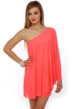 Very beautiful. I really want the dress!