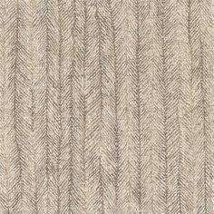 LF1574 / 1 Oatmeal | Hudson Bay | Linwood Fabrics & Wallpapers