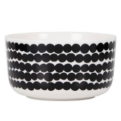 In Good Company Siirtolapuutarha bowl 0,5 l