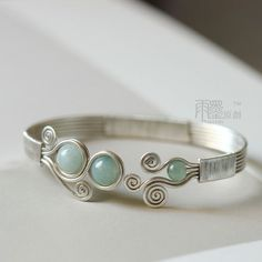 Cool easy handmade bracelet