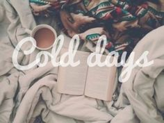 cold outside 241 Get cozy, its cold outside (27 pics)