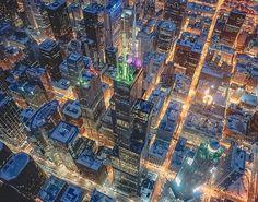 "ig_nycity: ""presents  F R O M T H E W O R L D  P H O T O |  @johnnymeant T H E M E |  Cityscape L O C A T I O N |  Chicago il F E A T U R E D T A G |  #ig_nycity T E A M |  @killahwave @jamescadavillo @naturegirlnyc @randypearlstein @nyc_buildings @beholdingeye @davidlacombeNyc @lisaranI @fullmetalphotography ______________________________ M A I L | igworldclub@gmail.com S O C I A L | Facebook  Twitter M E M B E R S | @igworldclub_officialaccount ______________________________ C O U N T R Y…"