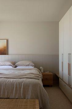 Room Decor Bedroom, Home Bedroom, Girls Bedroom, Warm Bedroom, Bedroom Signs, Bedroom Rustic, Master Bedrooms, Bedroom Apartment, Bed Room