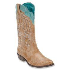 Coconuts by Matisse Women's Cimmaron Boot => See this awesome image  : Boots