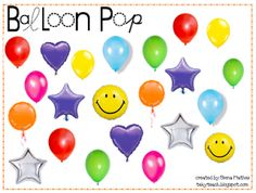 Pop Ice Breaker for Smart Board This is a fun get-to-know-you Back to School activity! Students pop a balloon and answer the question.This is a fun get-to-know-you Back to School activity! Students pop a balloon and answer the question. Smart Board Activities, Smart Board Lessons, Back To School Activities, School Ideas, September Activities, Beginning Of The School Year, First Day Of School, Middle School, Promethean Board