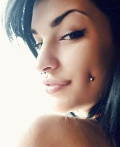 piercings!!