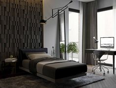 Luxury-Tag-Residence-in-Almaty-with-DelightFULL-Lighting-Designs_4 Luxury-Tag-Residence-in-Almaty-with-DelightFULL-Lighting-Designs_4