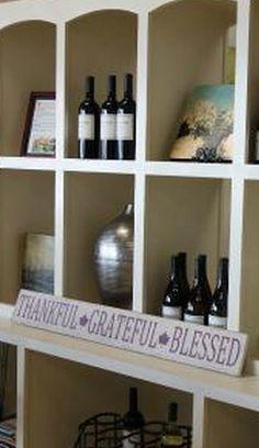 Gustavo Thrace Wines - Napa, California #Napa #California #StayNapa #wine #bestwine #best #fun #enjoy #taste #winetasting