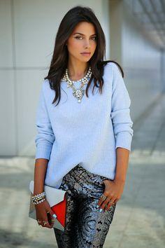 Get fashion discounts http://stackdealz.com/Fashion-Discounts  <3