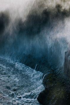 Photographer To Inspire: Nirav Patel - Simple + Beyond