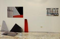 Salerno, tutto pronto per la mostra Beyond The Lens di Carlo D'Orta | Report Campania