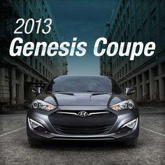8 Hyundai Genesis Ideas Hyundai Genesis Hyundai Genesis