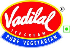 Vadilal  Ice-Cream Partner