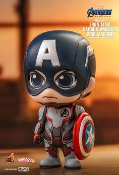 Avengers Cartoon, Avengers Team, Marvel Cartoons, Baby Avengers, Marvel Avengers, Groot Avengers, Baby Marvel, Chibi Marvel, Marvel Art
