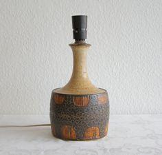 phantasievolle inspiration keramik tischlampe besonders pic der bfbcdbafdbaedea space age midcentury modern