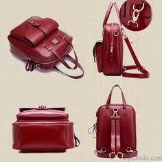 Lace Backpack, Backpack Travel Bag, Leather Backpack, Fashion Backpack, Cute Laptop Bags, Japanese School Bag, Monkey Bag, Cute Mini Backpacks, Handmade Leather Wallet