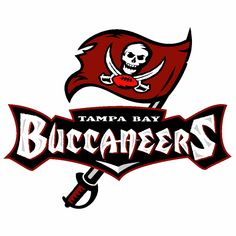 tampa bay buccaneers | Tampa Bay Buccaneers – November 4 @1:05pm