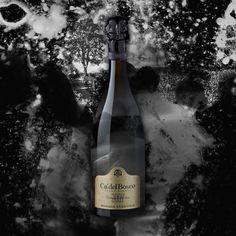 Condividi se anche per te Ca' del Bosco è... molto più che un vino! #enjoycadelbosco #differentview #franciacorta