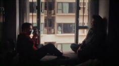 Apichatpong Weerasethakul | M Hotel (2011)
